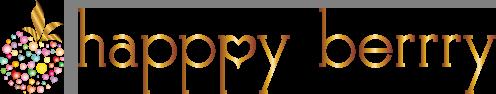 happpyberrryハッピーベリー